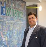 How Mike Praeger has put AvidXchange — and Charlotte — on fintech map