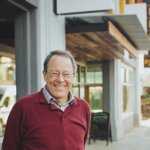 Longtime Portland developer decides to hang it up after more than three decades in the business
