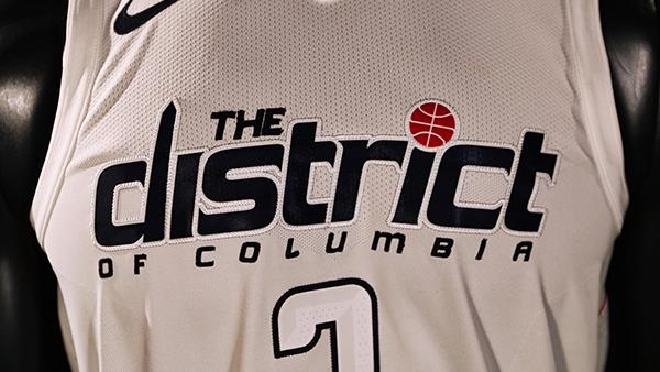 5a5df2f196fe Washington Wizards unveil new  City Edition  uniforms from Nike -  Washington Business Journal