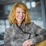 Fifth Third reveals impact of 2017 grants