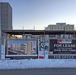 Developers pursuing more than 100 apartments in Clifton Park