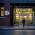 Former GE board member: Company crumbled after <strong>Jack</strong> <strong>Welch</strong> left as CEO