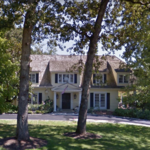 Son of Adolphus Busch Orthwein sells Ladue home for $2.2 million