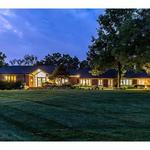 Huntleigh Securities President Robert Chambers buys Ladue home for $1.4 million
