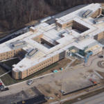 St. <strong>Elizabeth</strong> set to open $40M hospital