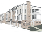 New development will be 'unlike any other housing in Roswell'