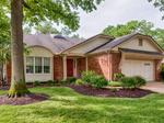 Home of the Day: Beautiful Villa in Chesterfield's Baywood Village