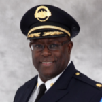 Newsweek says St. Louis police chief 'isn't afraid of cleaning up a mess'