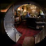 Denver's iconic Broker Restaurant to close on Dec. 31