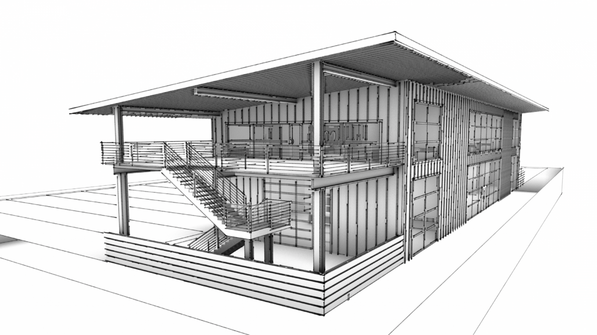 Atlanta Sports Flooring Maker Plae Plans Cool New Hq