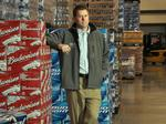 Beverage distributor preparing for paid family leave in New York state