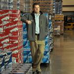 Beverage distributor preparing for paid family leave to start in New York state