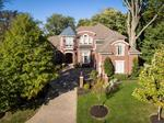 Home of the Day: Stunning, executive home in highly sought-after Estates of Locust Grove