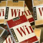 Court ruling ensures $30 million for Florida annually from tobacco company