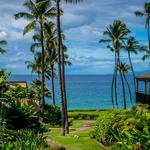 Home of the Day: Wailea Elua 2 Bedroom Condo Seconds from Magnificent Ulua Beach