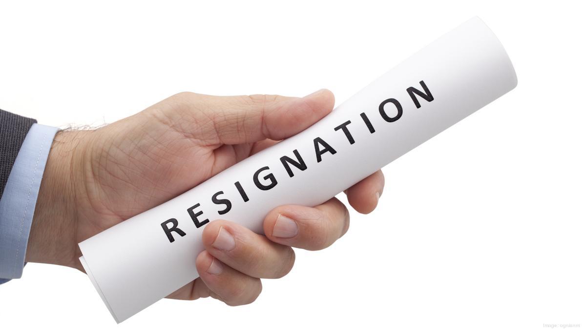 CVR Energy executive to resign - Houston Business Journal