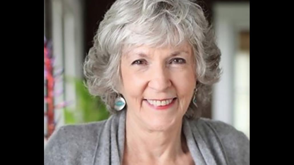 """sue grafton 2017-12-29 sue grafton, a prolific author of detective novels known for an alphabetically titled series that began in 1982 with """"a is for alibi,"""" died on thursday night in santa barbara, calif."""