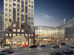 MSO secures near-historic tax credit award for Grand Theatre project