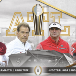 How Georgia's HOPE Scholarship will impact the College Football Playoff National Championship
