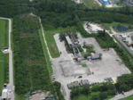 Fort Lauderdale sells property to developer for $14M
