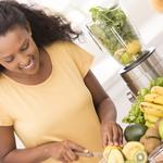 Fiber fights chronic inflammation
