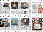 2017: Buffalo Law Journal year in review