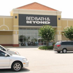 Shopping center adjacent to Florida Mall gets a new owner