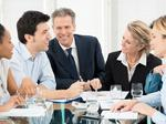 Multigenerational workforce benefits are not one size fits all