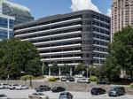 Anchor Capital, Sage Equities partnership pays $50 million for Buckhead mid-rise building by Lenox Square, MARTA
