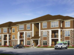 $22M in financing secured for multifamily community near Mountain Island Lake