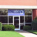 Dermatology practice opens second location in Collierville