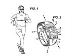 New patents show Nike hasn't given up on high-tech hardware (Infographic)