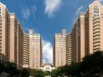 Senior Housing Properties Trust sells four properties for $368M
