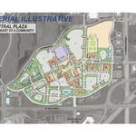 STAR bond application offers more details on $305M Great Mall project