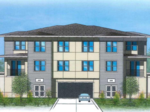 Exclusive: Rare new condos start sales in Oakland Hills