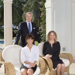 Palm Beach broker with over $1B in sales leaves Corcoran for Christie's Premier Estate Properties