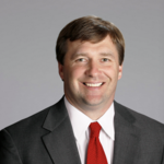Kirby Smart building powerhouse at UGA