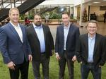 Dallas brokerage moves into property management with acquisition