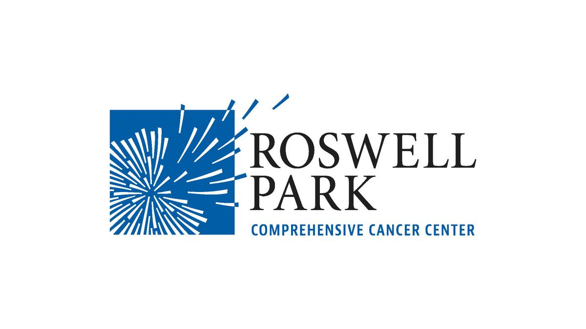 Roswell Park Comprehensive Cancer Center Is The New Name