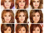 How an AI 'cat-and-mouse game' generates believable fake photos