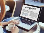 Big jump in Colorado online job ads; here are state's highest-paying careers