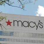 Macy's opening pop-up markets within its stores