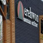 <strong>Marcus</strong> <strong>Lemonis</strong>, Camping World buying Erehwon Mountain Outfitter