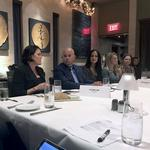 Roundtable: Business leaders, lawmakers discuss the state of health care in Florida