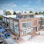 Council moves Spaghetti Works project out of public hearing phase