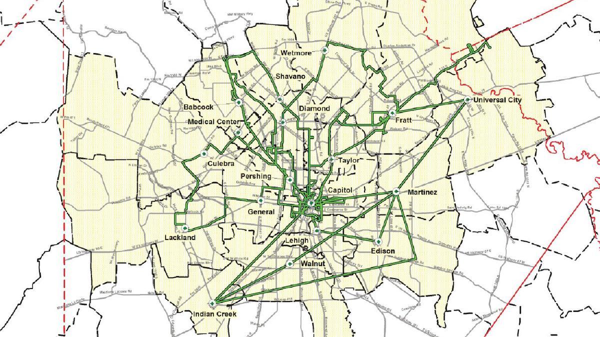 Alpharetta's FiberLight inks $10M fiber network deal with ... on google cloud services map, google satellite map, google data center map, google internet map, google colo map, google international map,