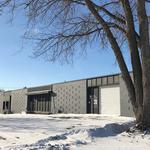Distillery highlighting British spirits in the works for Minneapolis' Harrison Neighborhood