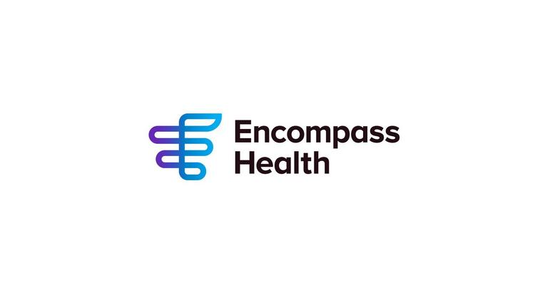 Encompass Health: A Win for Employee & Patient Communication