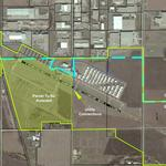 Lakeville to annex 118 acres for Airlake Airport expansion