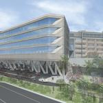 Here's why BayCare is investing $308M in three Hillsborough hospitals